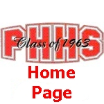 PHHS1963 Home Page